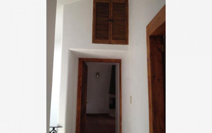 Foto de casa en venta en chiluca 1, bosque esmeralda, atizapán de zaragoza, estado de méxico, 1629826 no 26