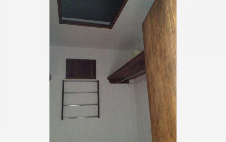 Foto de casa en venta en chiluca 1, bosque esmeralda, atizapán de zaragoza, estado de méxico, 1629826 no 28