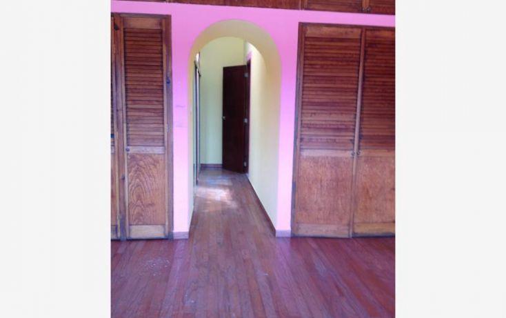 Foto de casa en venta en chiluca 1, bosque esmeralda, atizapán de zaragoza, estado de méxico, 1629826 no 35
