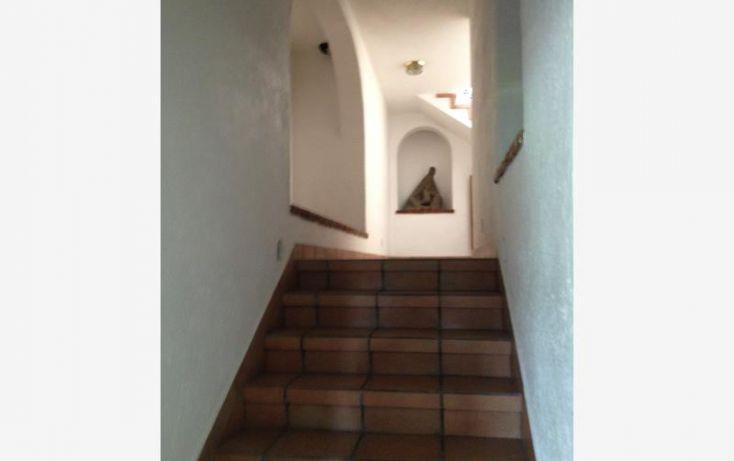 Foto de casa en venta en chiluca 1, bosque esmeralda, atizapán de zaragoza, estado de méxico, 1629826 no 37
