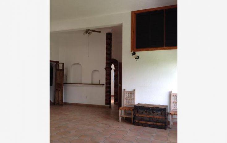 Foto de casa en venta en chiluca 1, bosque esmeralda, atizapán de zaragoza, estado de méxico, 1629826 no 40