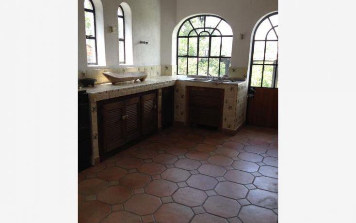 Foto de casa en venta en chiluca 1, bosque esmeralda, atizapán de zaragoza, estado de méxico, 1629826 no 47