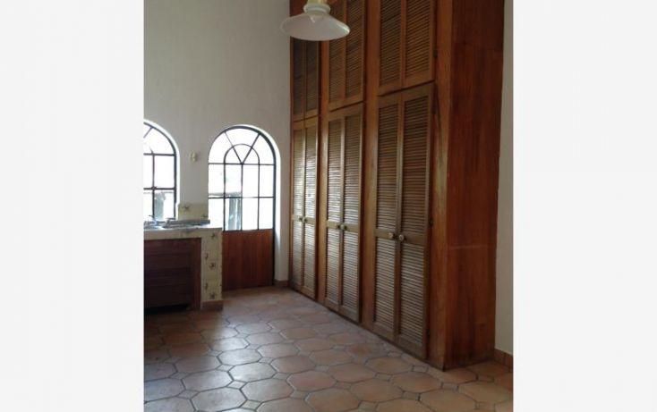 Foto de casa en venta en chiluca 1, bosque esmeralda, atizapán de zaragoza, estado de méxico, 1629826 no 48