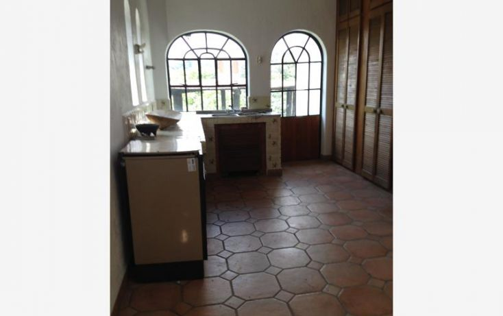 Foto de casa en venta en chiluca 1, bosque esmeralda, atizapán de zaragoza, estado de méxico, 1629826 no 49