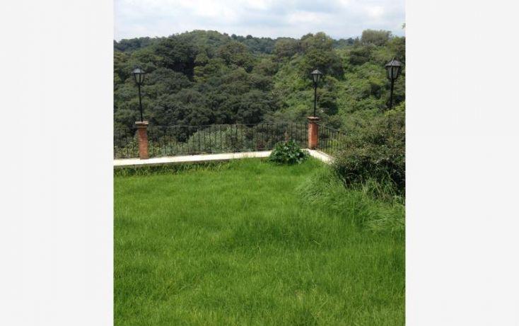 Foto de casa en venta en chiluca 1, bosque esmeralda, atizapán de zaragoza, estado de méxico, 1629826 no 52