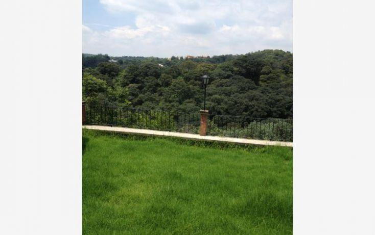 Foto de casa en venta en chiluca 1, bosque esmeralda, atizapán de zaragoza, estado de méxico, 1629826 no 53