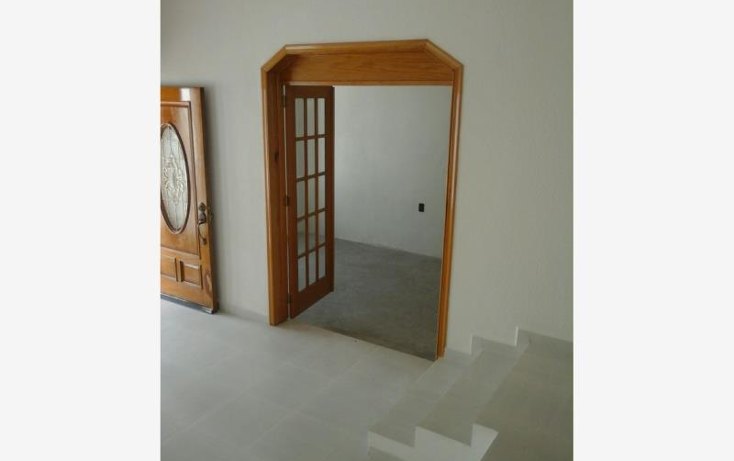 Foto de casa en venta en  , chiluca, atizap?n de zaragoza, m?xico, 1675742 No. 01
