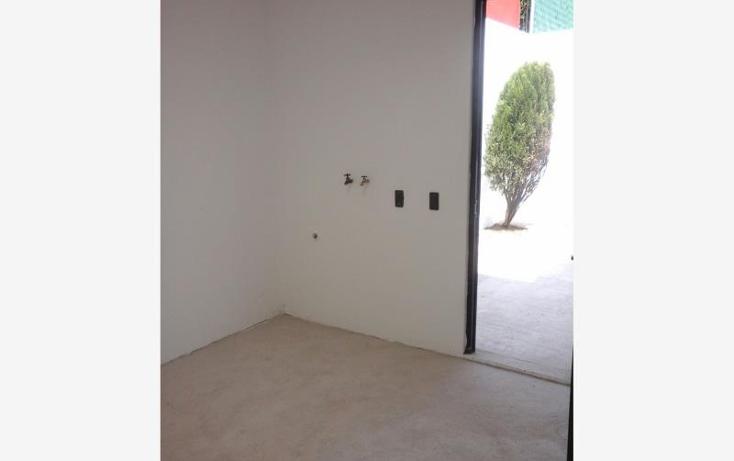 Foto de casa en venta en  , chiluca, atizap?n de zaragoza, m?xico, 1675742 No. 02