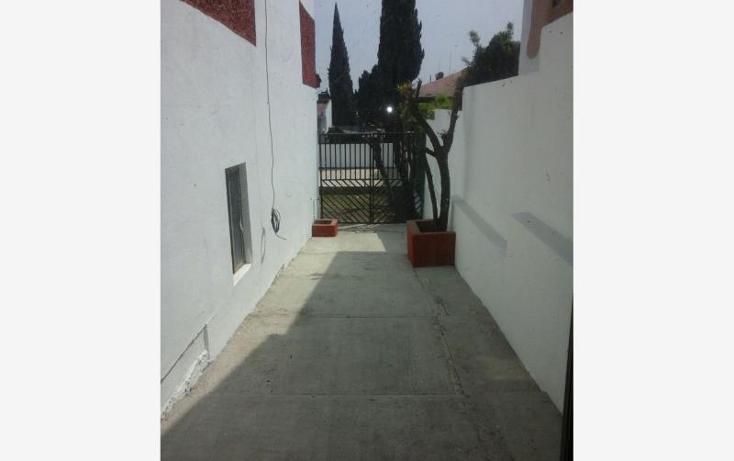 Foto de casa en venta en  , chiluca, atizap?n de zaragoza, m?xico, 1675742 No. 04