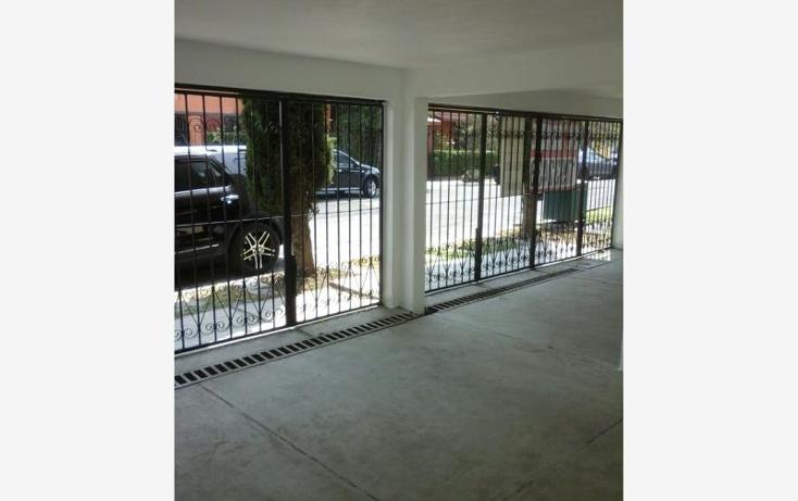 Foto de casa en venta en  , chiluca, atizap?n de zaragoza, m?xico, 1675742 No. 06