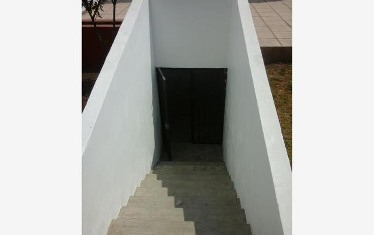 Foto de casa en venta en  , chiluca, atizap?n de zaragoza, m?xico, 1675742 No. 07