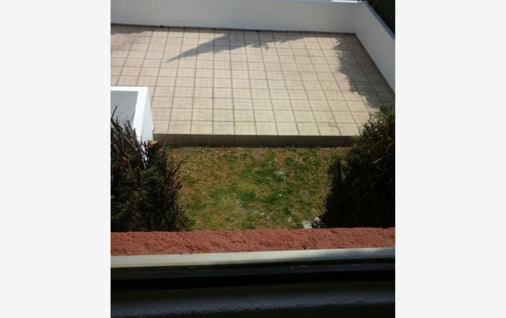 Foto de casa en venta en  , chiluca, atizap?n de zaragoza, m?xico, 1675742 No. 08