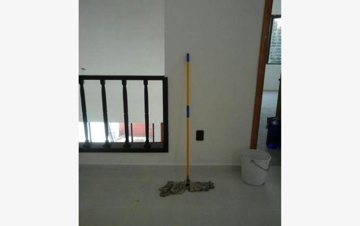 Foto de casa en venta en  , chiluca, atizap?n de zaragoza, m?xico, 1675742 No. 11