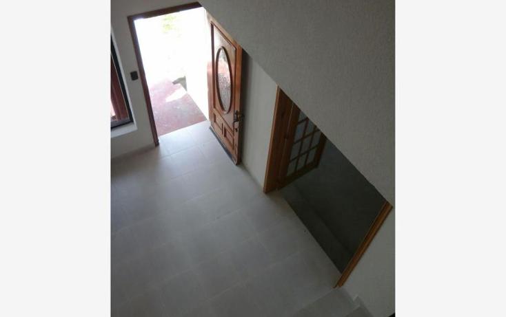 Foto de casa en venta en  , chiluca, atizap?n de zaragoza, m?xico, 1675742 No. 14