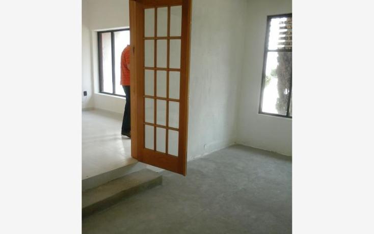 Foto de casa en venta en  , chiluca, atizap?n de zaragoza, m?xico, 1675742 No. 15