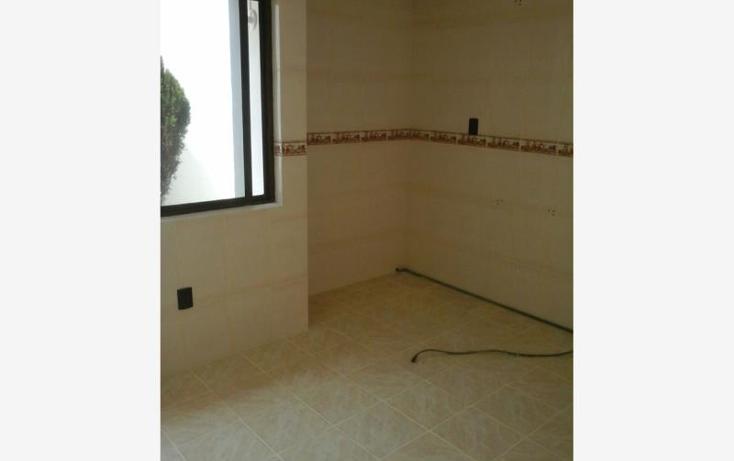 Foto de casa en venta en  , chiluca, atizap?n de zaragoza, m?xico, 1675742 No. 16