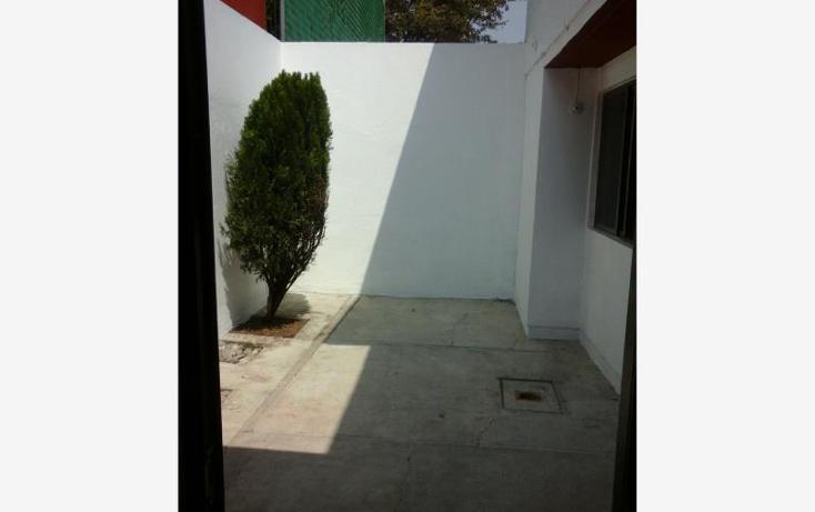 Foto de casa en venta en  , chiluca, atizap?n de zaragoza, m?xico, 1675742 No. 17