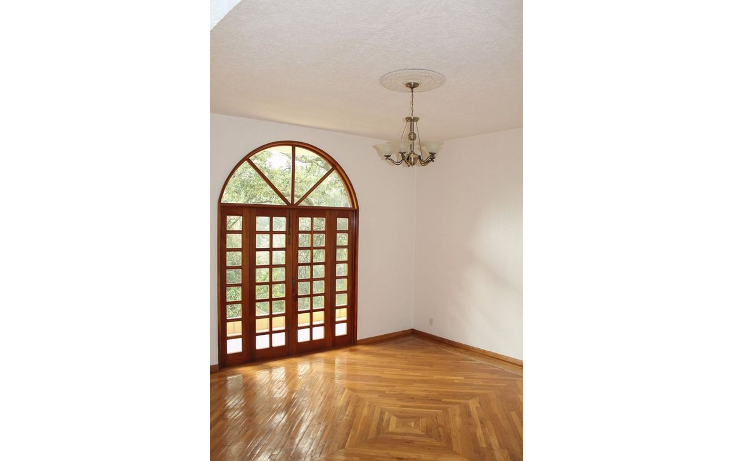 Foto de casa en venta en  , chiluca, atizapán de zaragoza, méxico, 1948012 No. 03