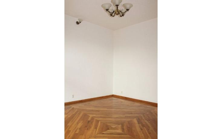 Foto de casa en venta en  , chiluca, atizapán de zaragoza, méxico, 1948012 No. 05