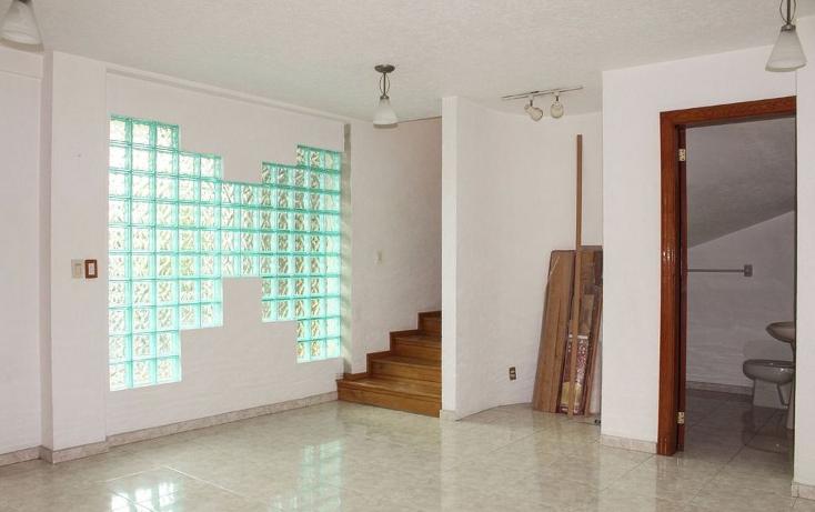 Foto de casa en venta en  , chiluca, atizapán de zaragoza, méxico, 1948012 No. 06