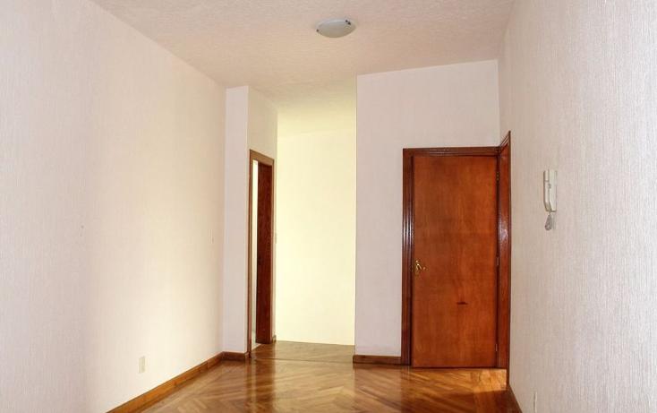 Foto de casa en venta en  , chiluca, atizapán de zaragoza, méxico, 1948012 No. 10