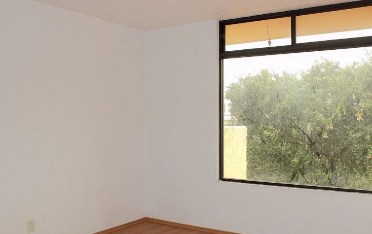 Foto de casa en venta en  , chiluca, atizapán de zaragoza, méxico, 1948012 No. 11