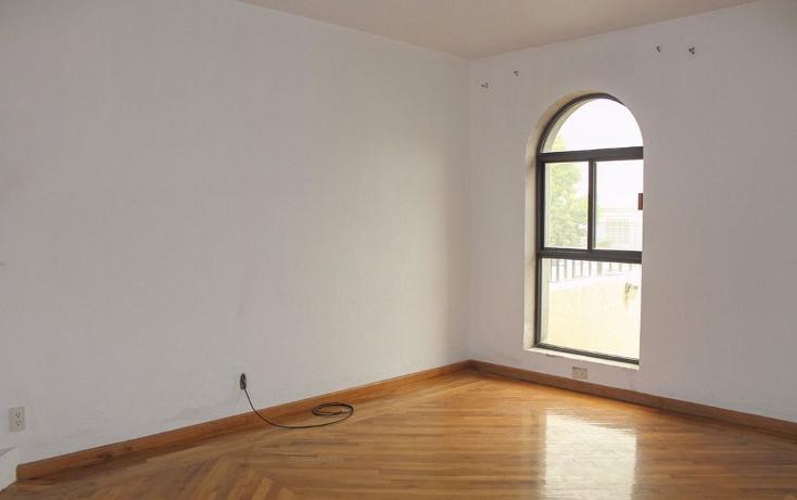 Foto de casa en venta en  , chiluca, atizapán de zaragoza, méxico, 1948012 No. 12