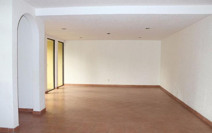 Foto de casa en venta en  , chiluca, atizapán de zaragoza, méxico, 1948012 No. 13