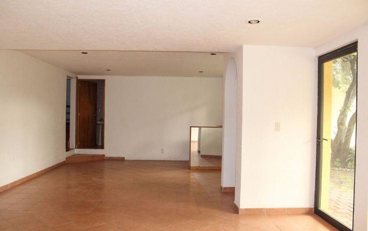Foto de casa en venta en  , chiluca, atizapán de zaragoza, méxico, 1948012 No. 16