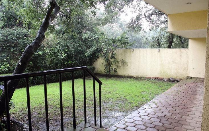 Foto de casa en venta en  , chiluca, atizapán de zaragoza, méxico, 1948012 No. 19