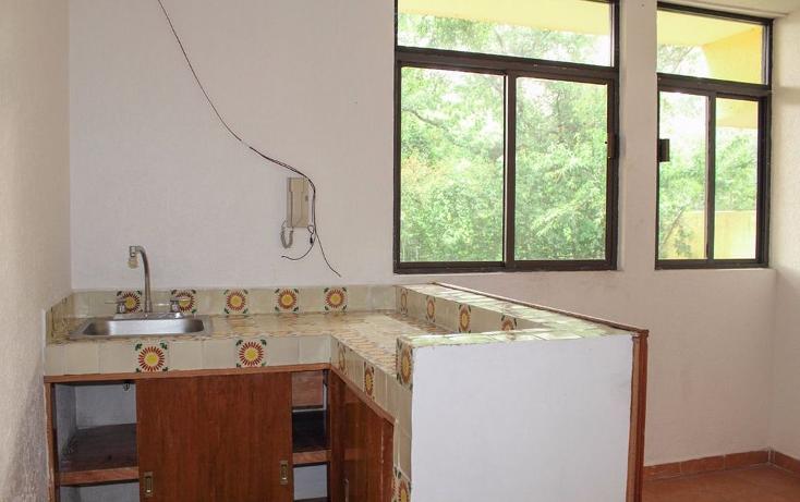 Foto de casa en venta en  , chiluca, atizapán de zaragoza, méxico, 1948012 No. 20