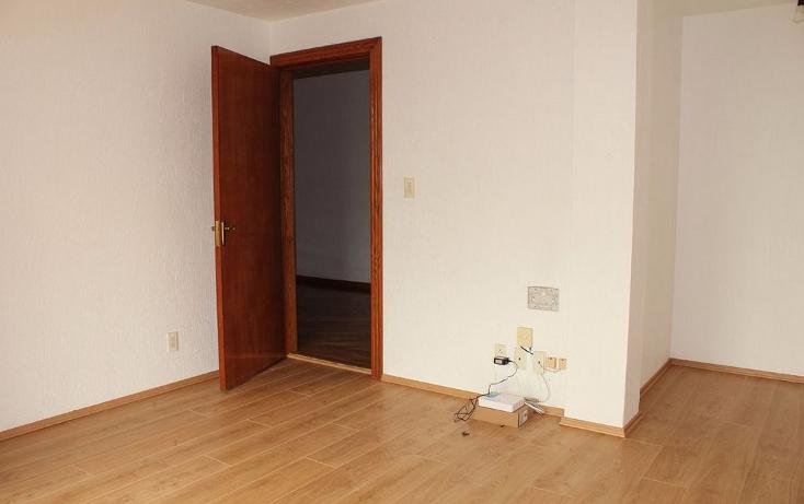 Foto de casa en venta en  , chiluca, atizapán de zaragoza, méxico, 1948012 No. 23