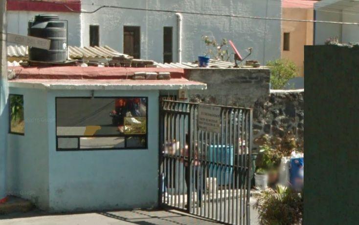 Foto de casa en venta en, chimalcoyotl, tlalpan, df, 1382159 no 01