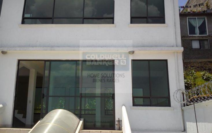 Foto de casa en renta en, chimalcoyotl, tlalpan, df, 1852216 no 02