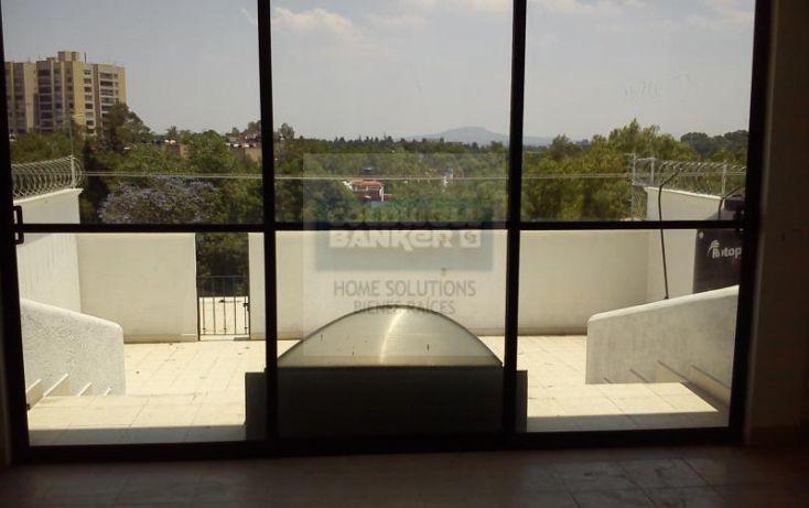 Foto de casa en renta en, chimalcoyotl, tlalpan, df, 1852216 no 03