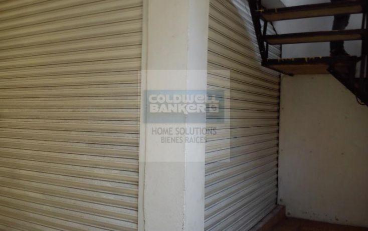 Foto de casa en renta en, chimalcoyotl, tlalpan, df, 1852216 no 09