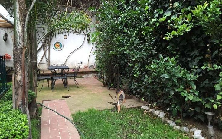 Foto de casa en venta en  , chimalcoyotl, tlalpan, distrito federal, 1436613 No. 02