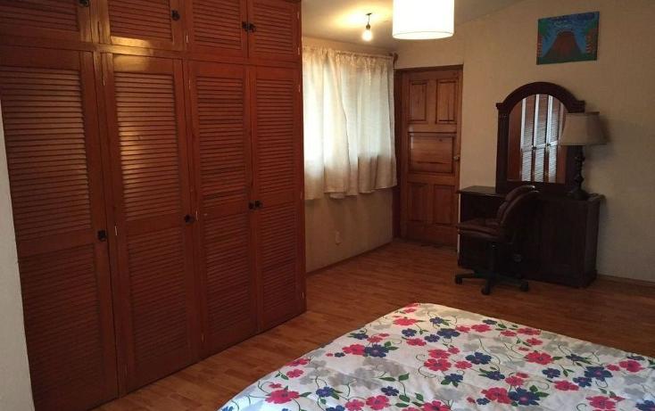 Foto de casa en venta en  , chimalcoyotl, tlalpan, distrito federal, 1436613 No. 06