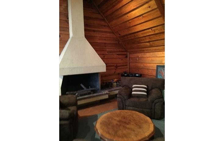 Foto de casa en venta en  , chimalcoyotl, tlalpan, distrito federal, 1436613 No. 07