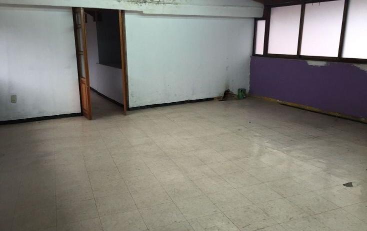 Foto de casa en venta en  , chimalcoyotl, tlalpan, distrito federal, 1436613 No. 10