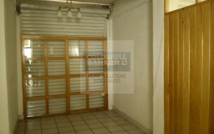 Foto de casa en renta en  , chimalcoyotl, tlalpan, distrito federal, 1852216 No. 10