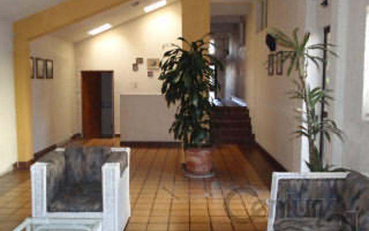 Foto de departamento en venta en  , chimalcoyotl, tlalpan, distrito federal, 1854304 No. 04