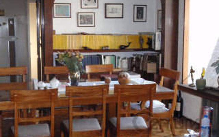 Foto de departamento en venta en  , chimalcoyotl, tlalpan, distrito federal, 1854304 No. 06