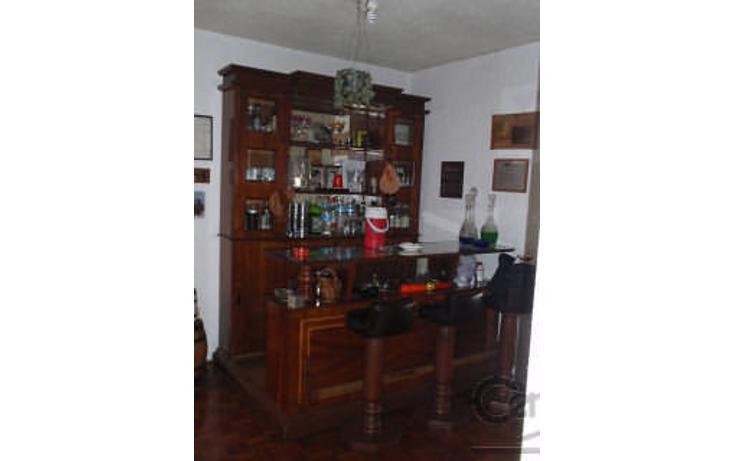 Foto de departamento en venta en  , chimalcoyotl, tlalpan, distrito federal, 1854304 No. 07