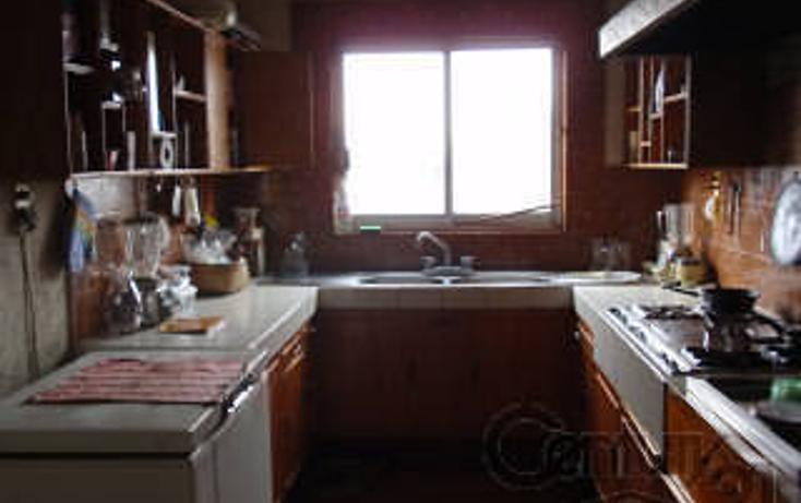 Foto de departamento en venta en  , chimalcoyotl, tlalpan, distrito federal, 1854304 No. 08