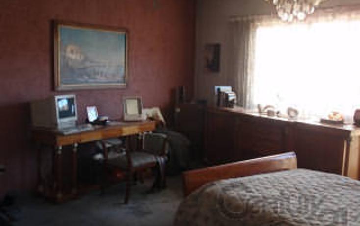 Foto de departamento en venta en  , chimalcoyotl, tlalpan, distrito federal, 1854304 No. 10