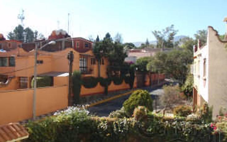 Foto de departamento en venta en  , chimalcoyotl, tlalpan, distrito federal, 1854304 No. 11