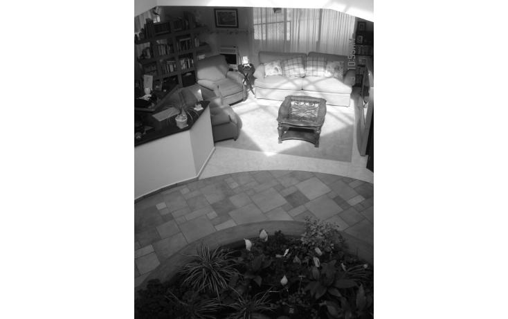 Foto de casa en venta en  , chimaliapan, ocoyoacac, méxico, 1620220 No. 03