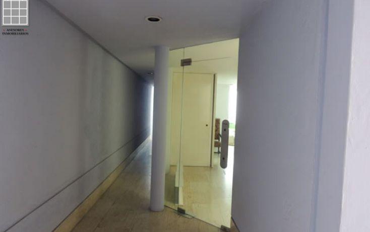 Foto de casa en renta en, chimalistac, álvaro obregón, df, 1210583 no 02