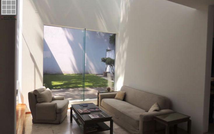 Foto de casa en renta en, chimalistac, álvaro obregón, df, 1210583 no 03